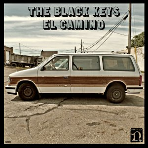 black-keys-el-camino-cover